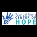 Paso del Norte Center of Hope
