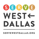 Serve West Dallas