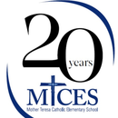 Mother Teresa Catholic Elementary School