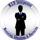 M.E.N. Incorporated