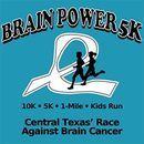 Brain Power 5K