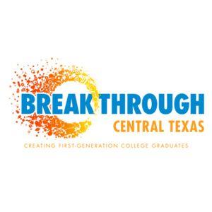 Breakthrough%2bcentral%2btexas