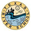 Texas River School