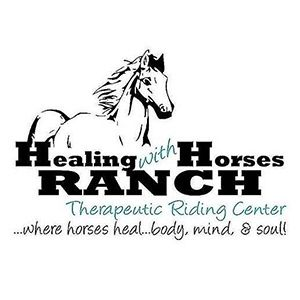 Healing%2bwith%2bhorses%2branch