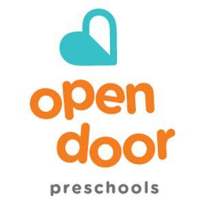 Open%2bdoor%2bpreschools