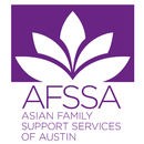 Asian Family Support Services of Austin