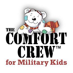 The%2bcomfort%2bcrew%2bfor%2bmilitary%2bkids