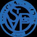 Society of St. Vincent de Paul - Diocesan Council of Austin