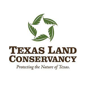 Texas%2bland%2bconservancy