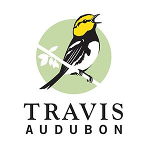 Travis%2baudubon%2bsociety