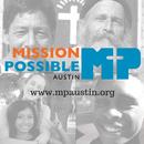 Mission: Possible! Austin