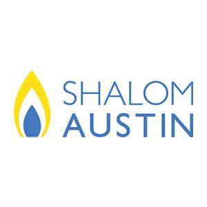 Shalom%2baustin