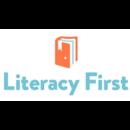 Literacy First