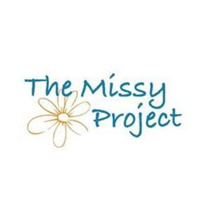 The%2bmissy%2bproject