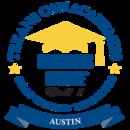 Texans Can Academy - Austin
