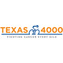 Texas 4000 for Cancer