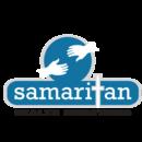 Samaritan Health Ministries