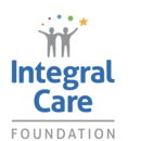 Integral Care Foundation