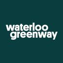 Waterloo Greenway Conservancy