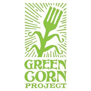 Green%2bcorn%2bproject