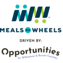 Meals on Wheels of Williamson & Burnet County
