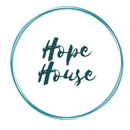 Hope House of Austin