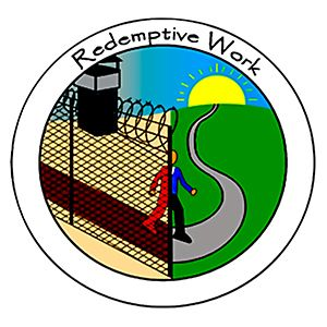Redemptive%2bwork