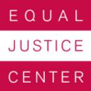 Equal Justice Center