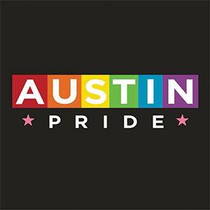 Austin%2bgay%2band%2blesbian%2bpride%2bfoundation%2b aglpf