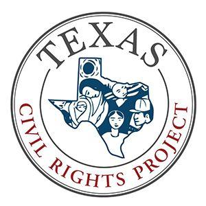Texas%2bcivil%2brights%2bproject%2b oficina%2blegal%2bdel%2bpueblo%2bunido %2binc.