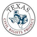 Texas Civil Rights Project (Oficina Legal del Pueblo Unido, Inc.)