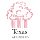 Texas Appleseed