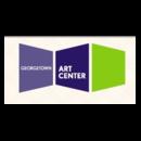 Georgetown Art Works/Georgetown Art Center