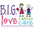 BIG Love Cancer Care