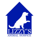 Lizzy's Hospice House aka Lizzy's Animal Hospice