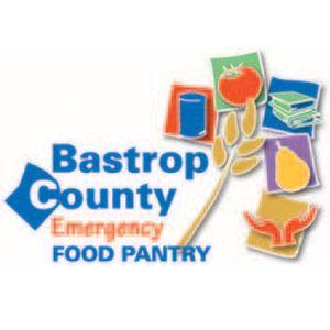 Bastrop%2bcounty%2bemergency%2bfood%2bpantry%2b %2bsupport%2bcenter %2binc.