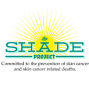The Shade Project