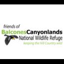 Friends of Balcones Canyonlands National Wildlife Refuge