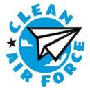 CLEAN AIR Force of Central Texas