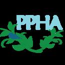 Pregnancy & Postpartum Health Alliance of Texas (PPHA)