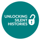 Unlocking Silent Histories