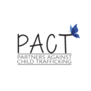 Partners Against Child Trafficking
