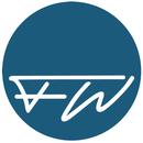 Flatwater Foundation
