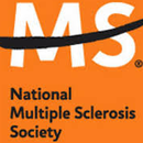 National Multiple Sclerosis Society, Cheyenne