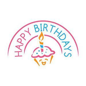 Give to Happy Birthdays | Amplify Austin
