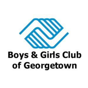 Boys%2b %2bgirls%2bclub%2bof%2bgeorgetown