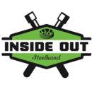 Inside Out Steelband
