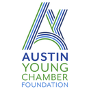 Austin Young Chamber of Commerce Foundation
