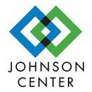 The Johnson Center for Child Health & Development