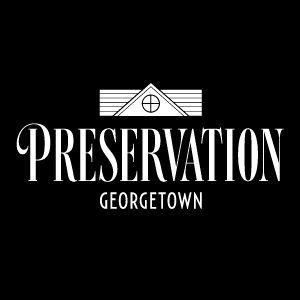 Georgetown%2bheritage%2bsociety